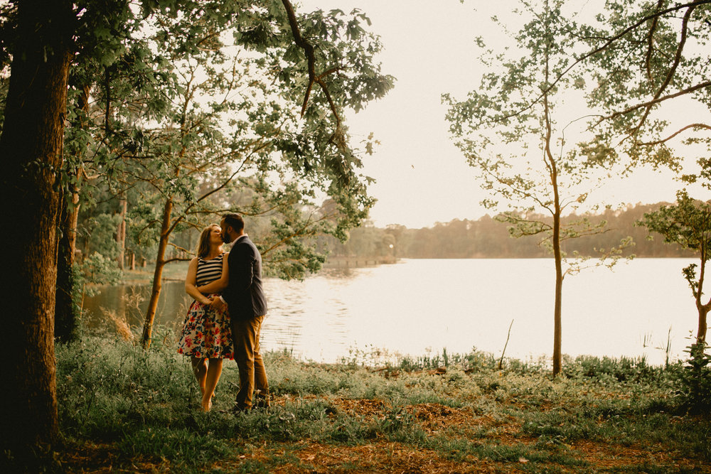 forest engagement-37.jpg