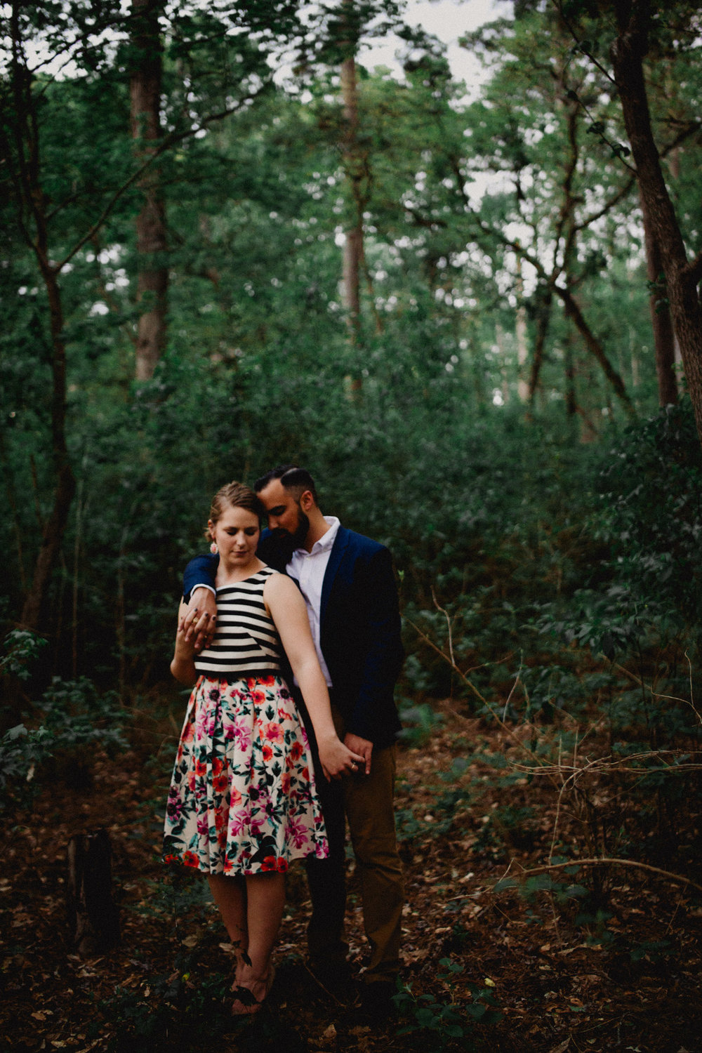 forest engagement-44.jpg
