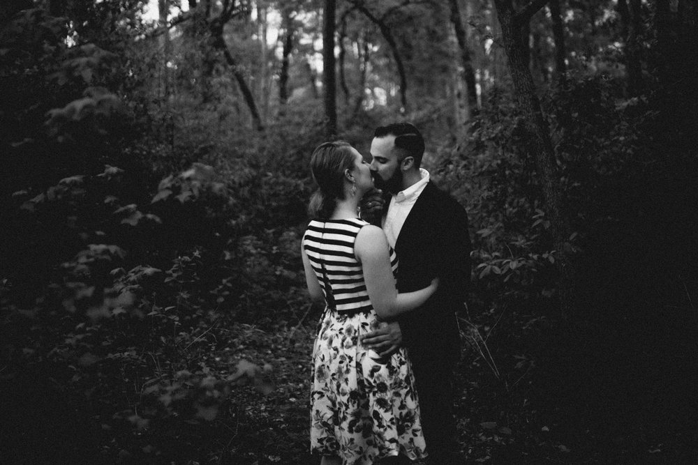 forest engagement-50.jpg