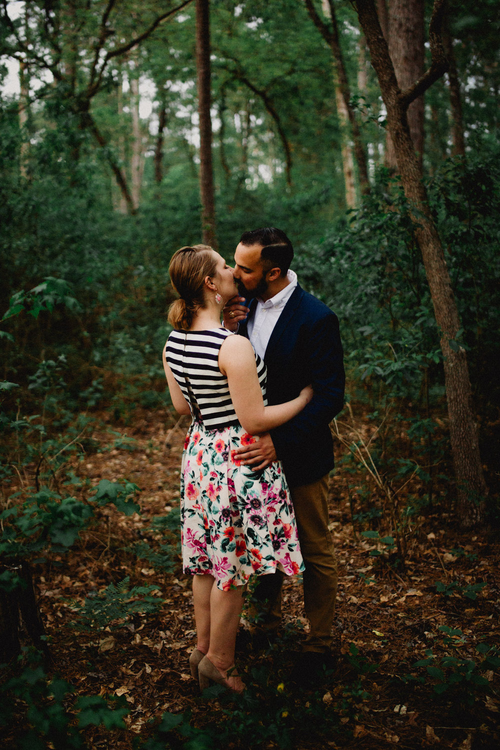 forest engagement-51.jpg
