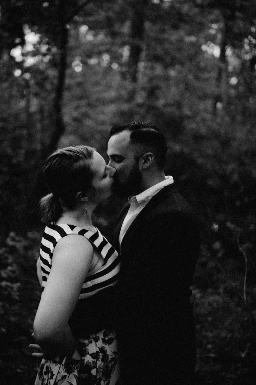forest engagement-56.jpg