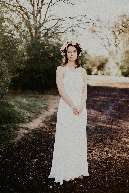 zoe bridals-4.jpg
