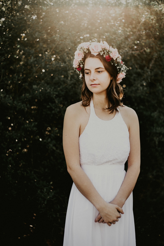 zoe bridals-7.jpg
