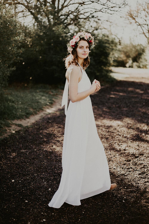 zoe bridals-9.jpg