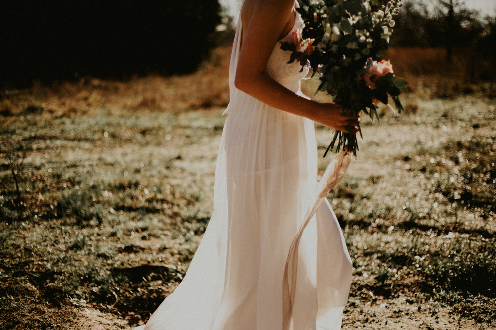 zoe bridals-13.jpg