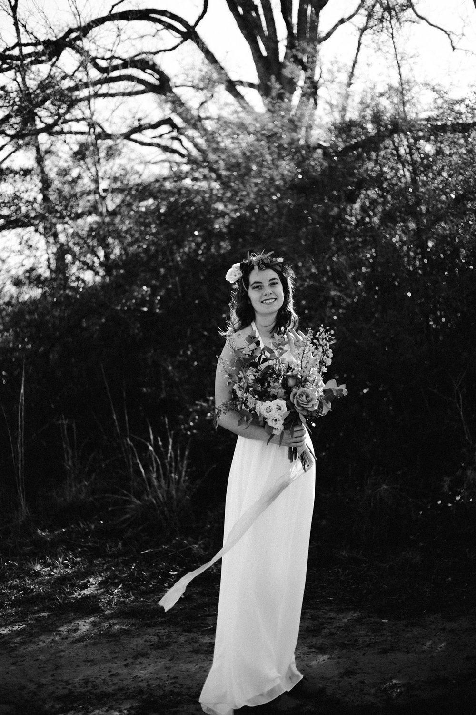 zoe bridals-20.jpg