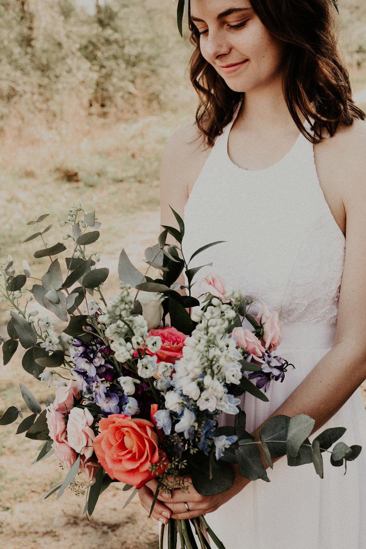 zoe bridals-22.jpg