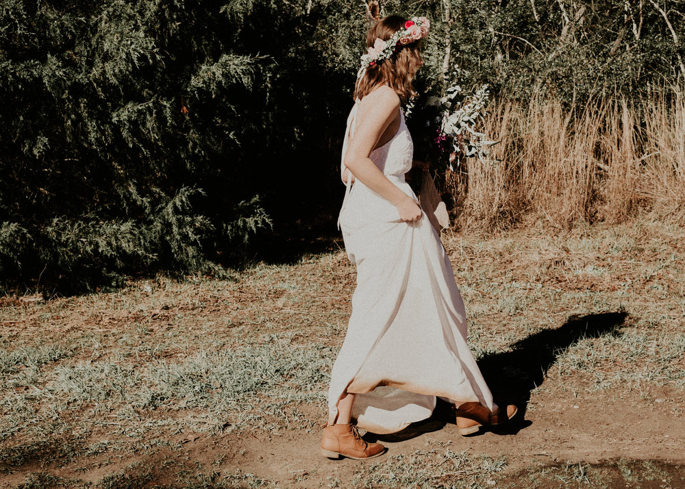 zoe bridals-24.jpg