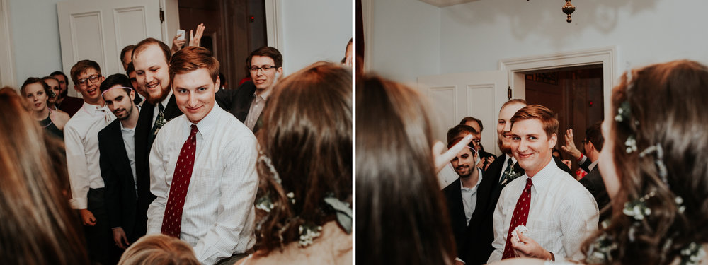 catching the garter.jpg