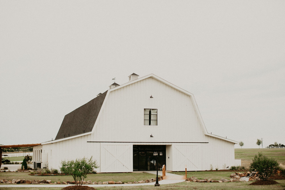 Kailey & Ej -- White Barn Wedding.jpg