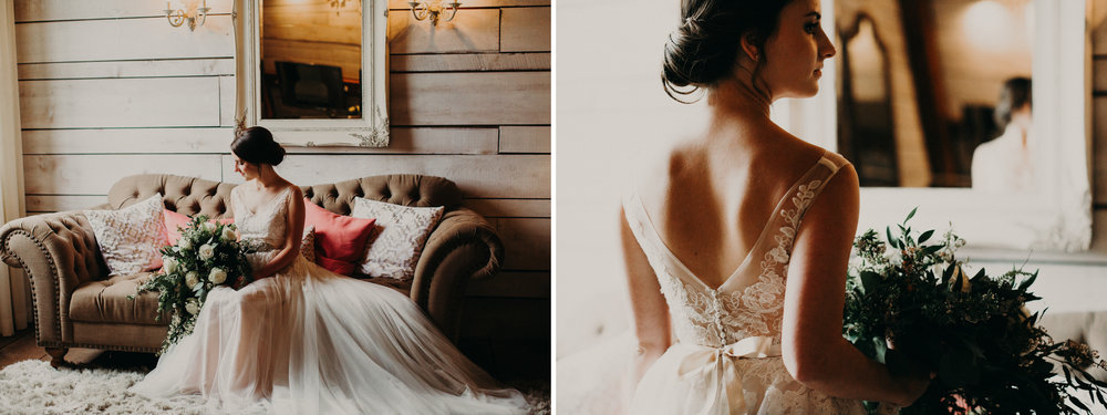 kailey bridal dress details.jpg