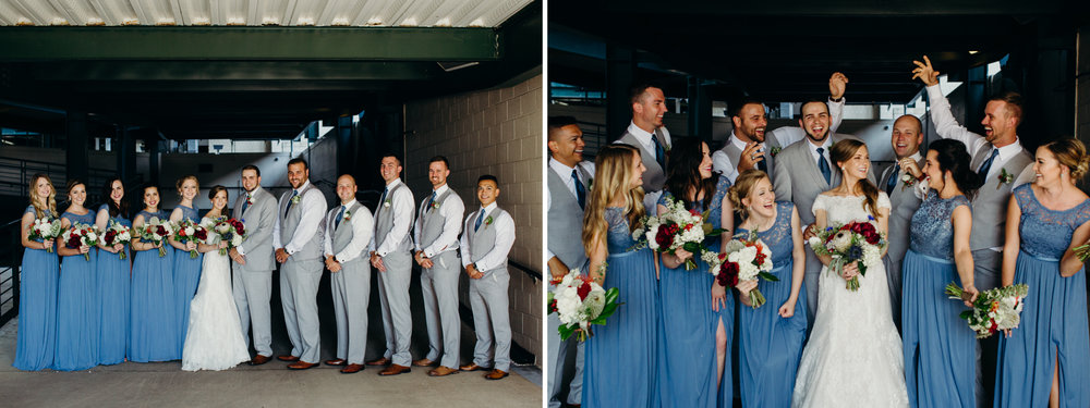 clanton bridal party.jpg