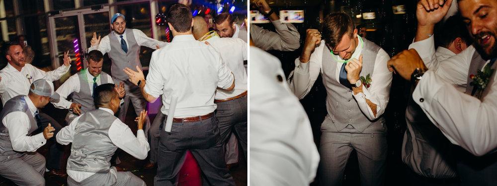 clanton groomsmen dancing.jpg