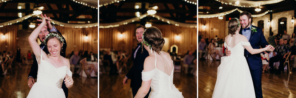 miller first dance.jpg