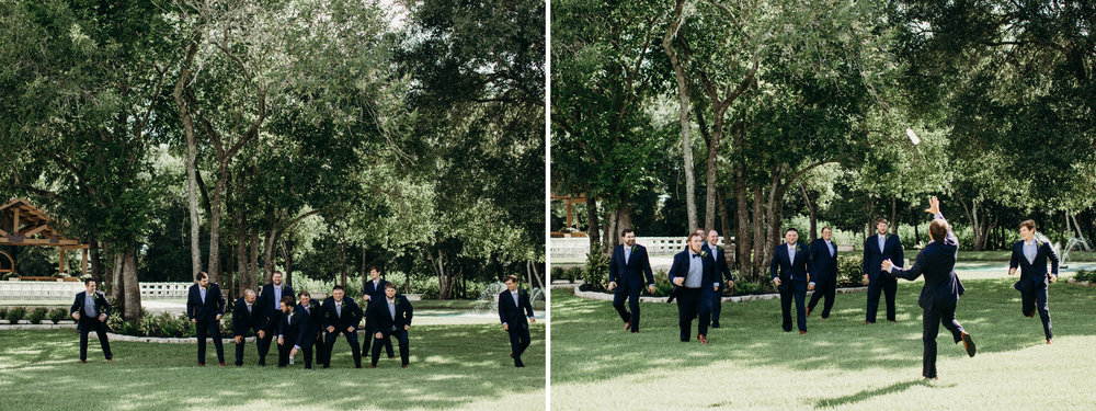 miller groomsmen football.jpg
