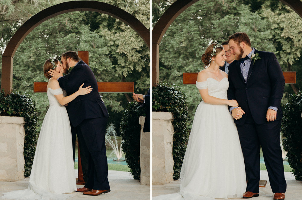 miller wedding kiss.jpg
