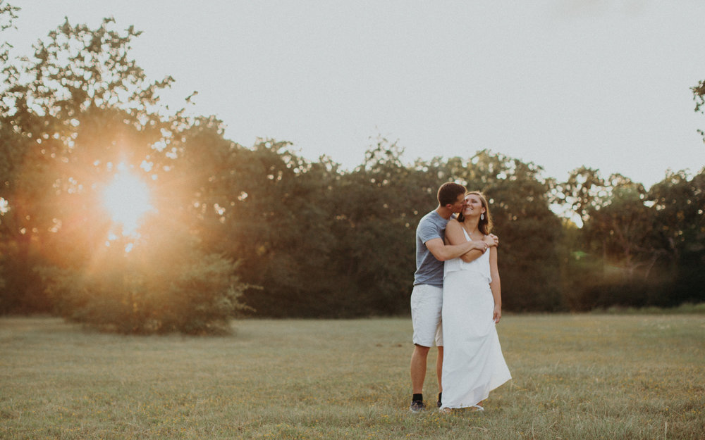 lorrin and ryan blog-9.jpg