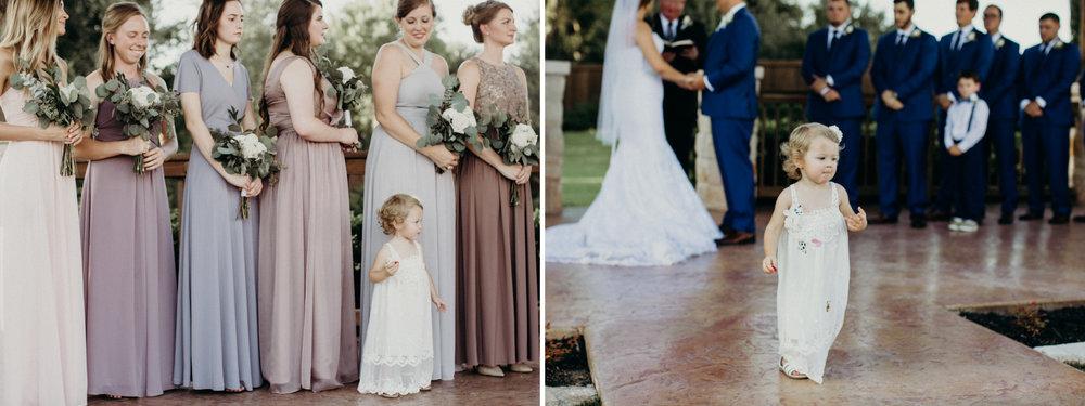 bridal partt flower girl.jpg
