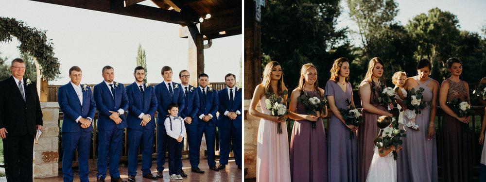 bridal party ceremony.jpg