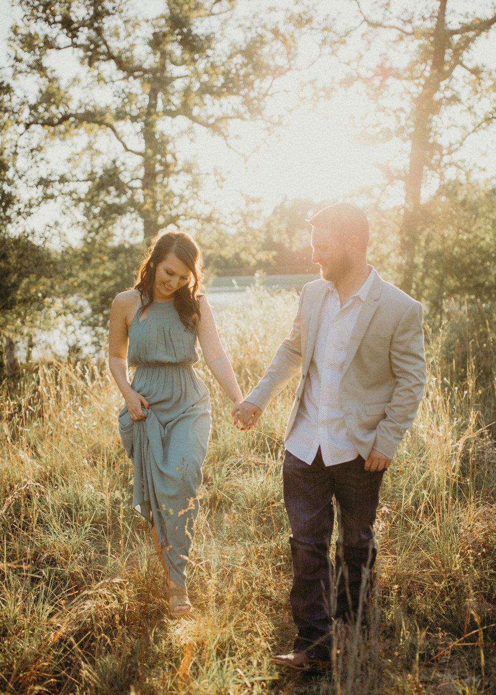 Rachel & Travis Engagement PCR-35.jpg