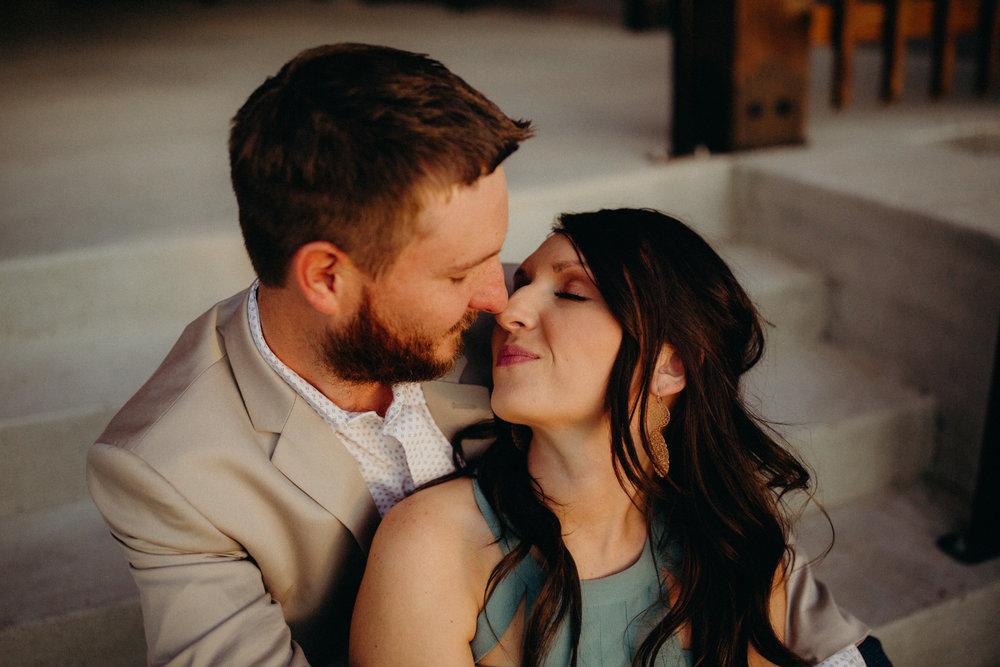 Rachel & Travis Engagement PCR-112.jpg