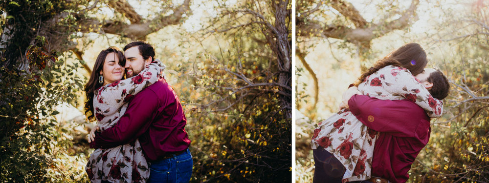 hailie & zachry biiiiig hug.jpg