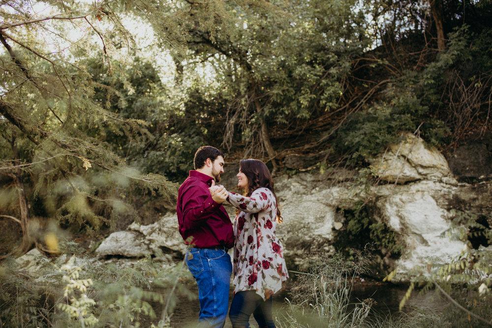 Hailie & Zachry Mckinney Falls -- warm water (3 of 8).jpg