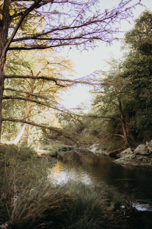 Hailie & Zachry Mckinney Falls -- warm water (7 of 8).jpg