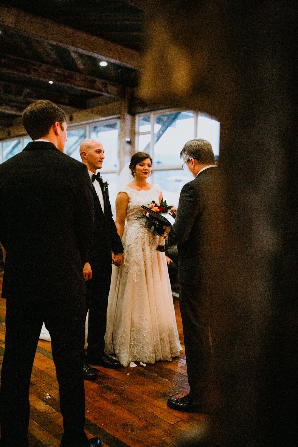 Ceremony- Frawley-62.jpg