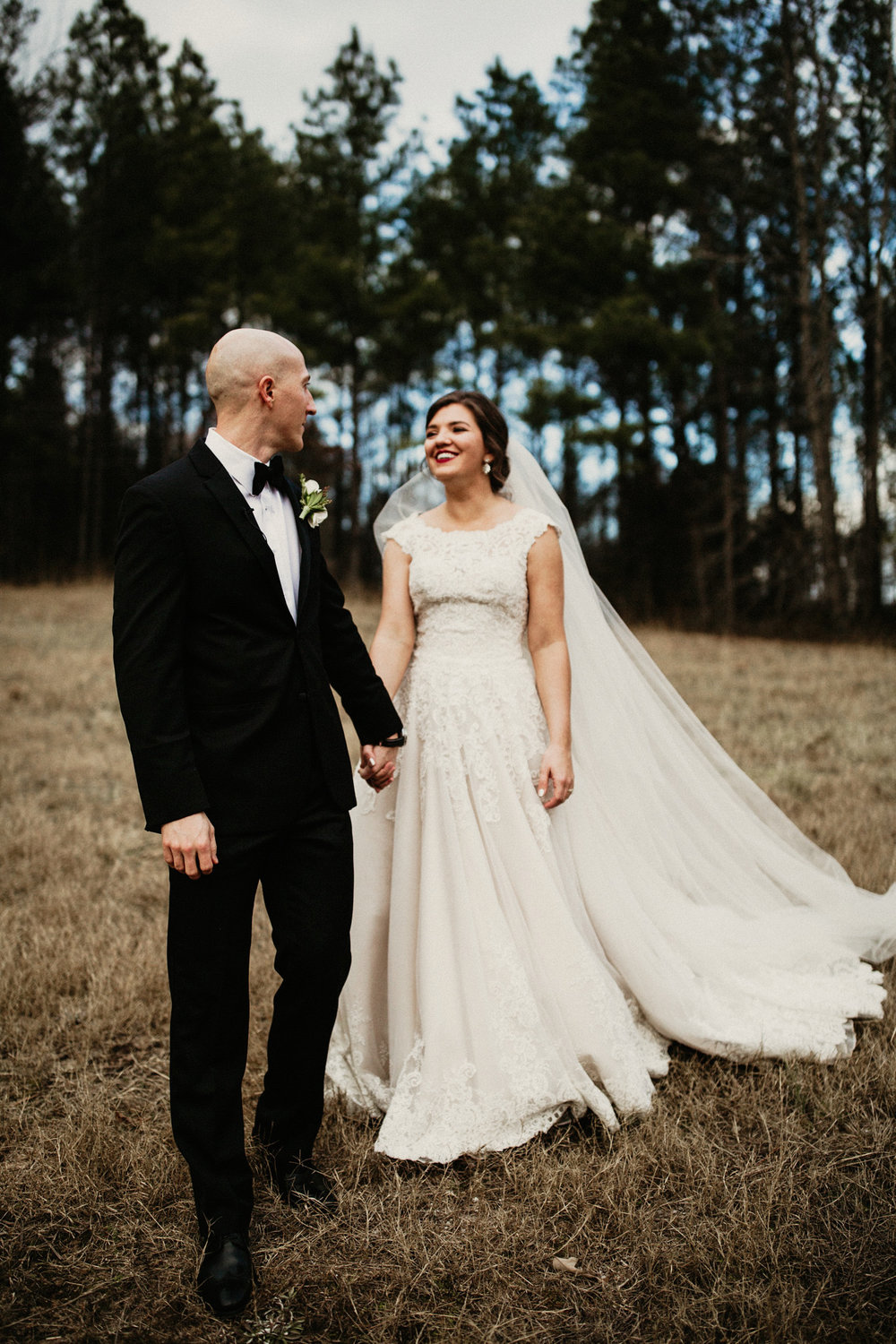 Mr. & Mrs. Frawley (6 of 150).jpg