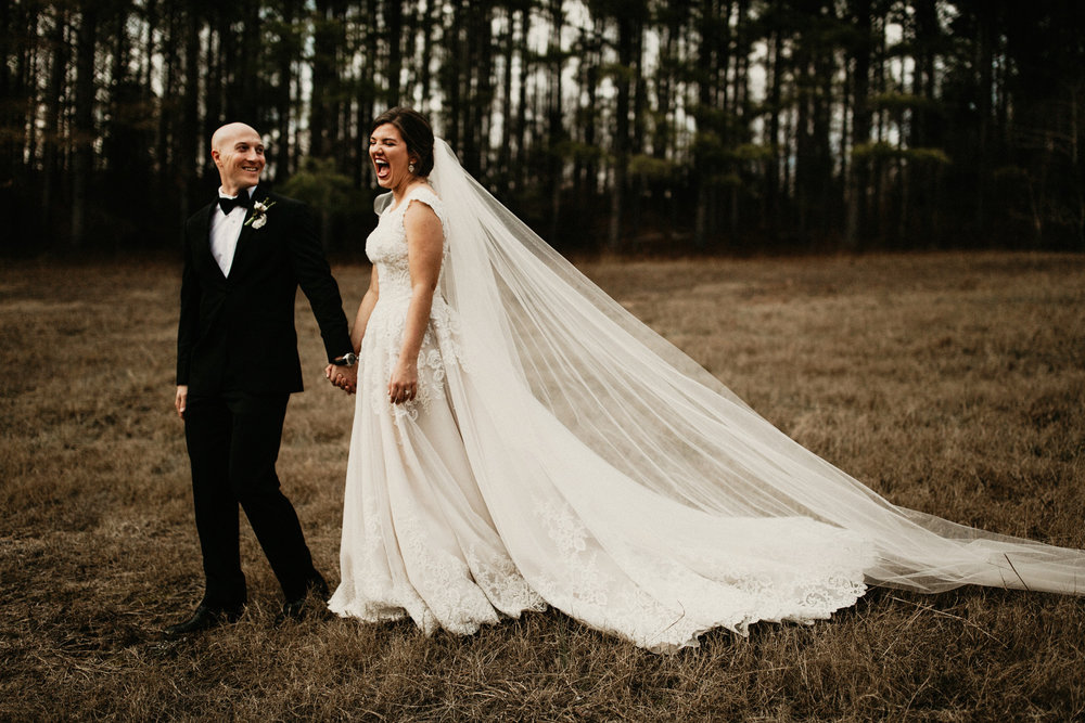 Mr. & Mrs. Frawley (1 of 150).jpg