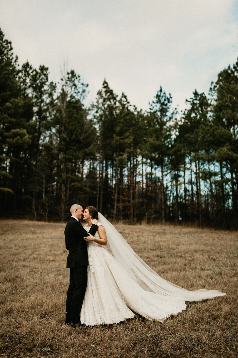 Mr. & Mrs. Frawley (10 of 150).jpg