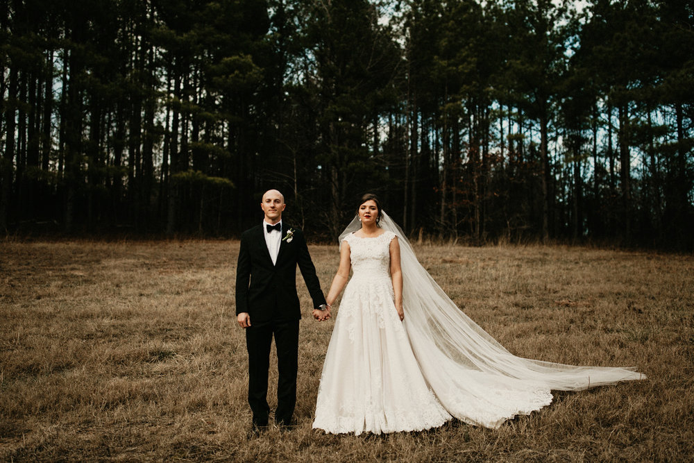 Mr. & Mrs. Frawley (18 of 150).jpg