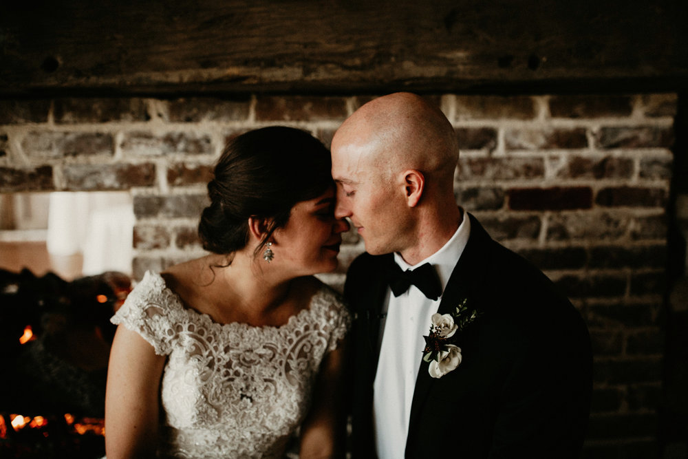 Mr. & Mrs. Frawley (94 of 150).jpg