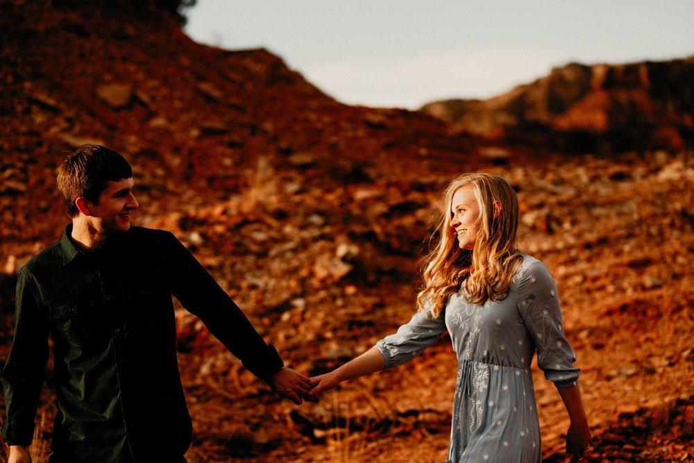 Laura&RyanEngagement(155).jpg