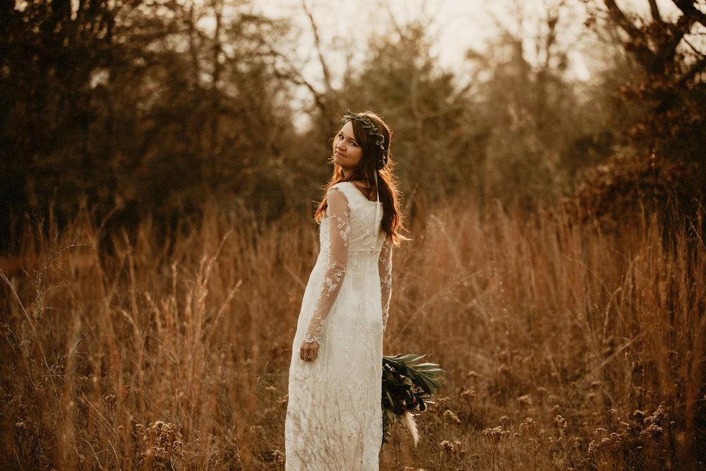 Dani (16 of 155)Bridals .jpg