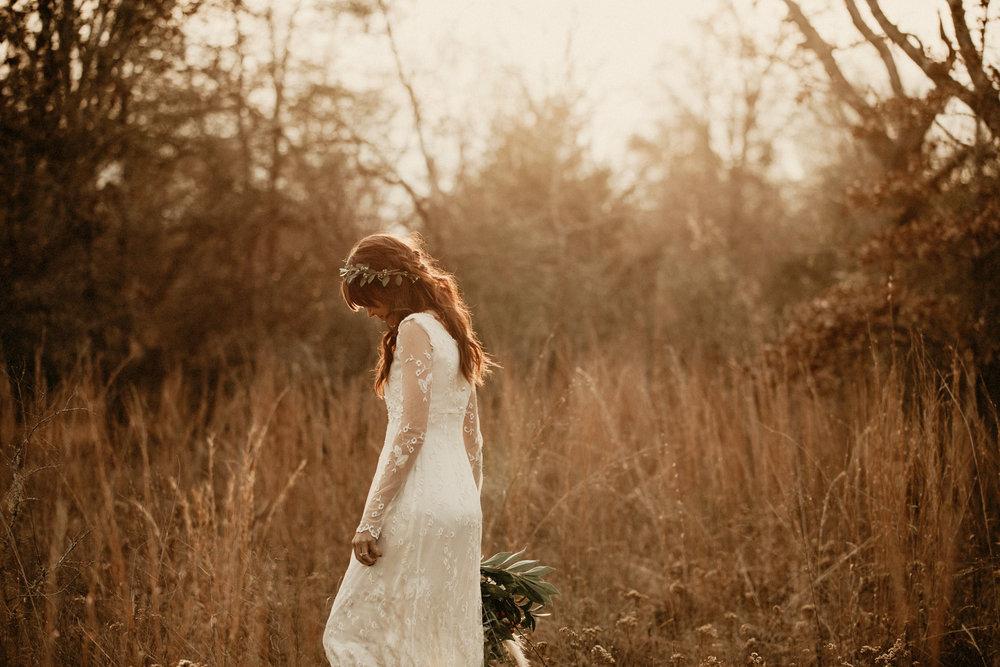 Dani (18 of 155)Bridals.jpg
