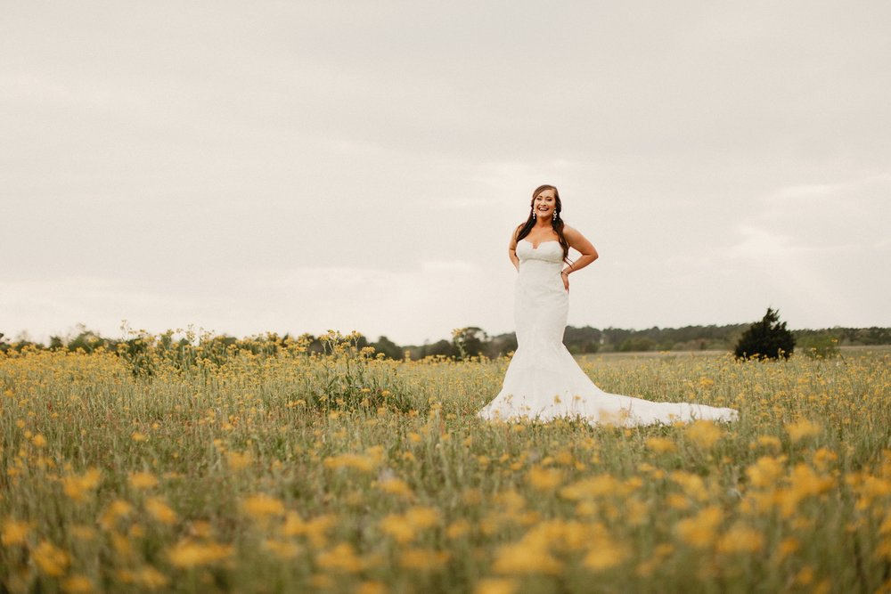 Skylar Yellow Field Bridals (9).jpg