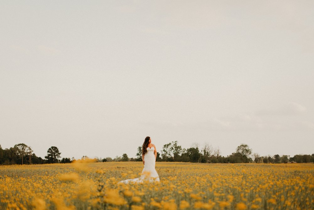 Skylar Yellow Field Bridals (65).jpg