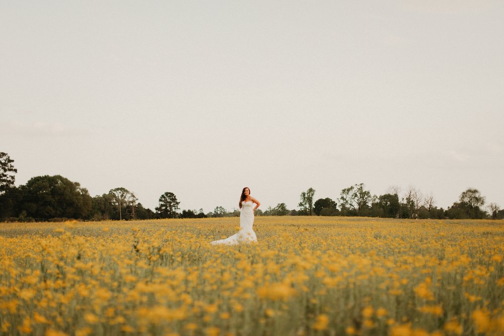 Skylar Yellow Field Bridals (56).jpg