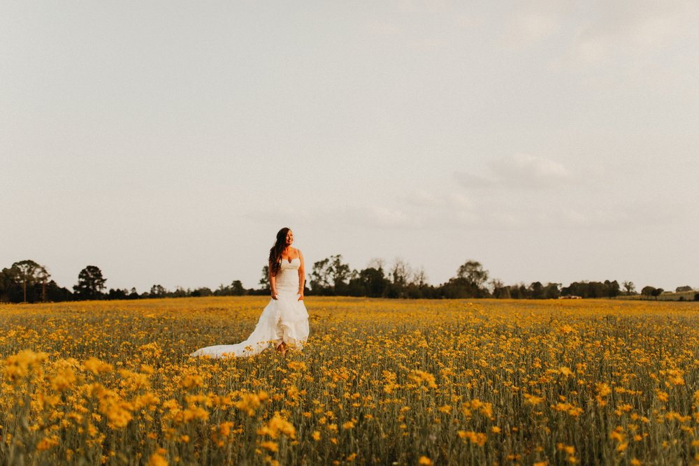 Skylar Yellow Field Bridals (73).jpg