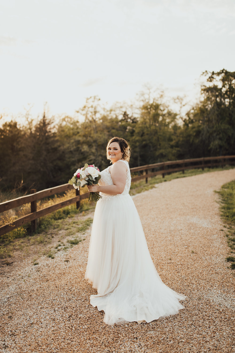 Peach Creek Ranch Bridal Portraits Century Tree Productions.jpg