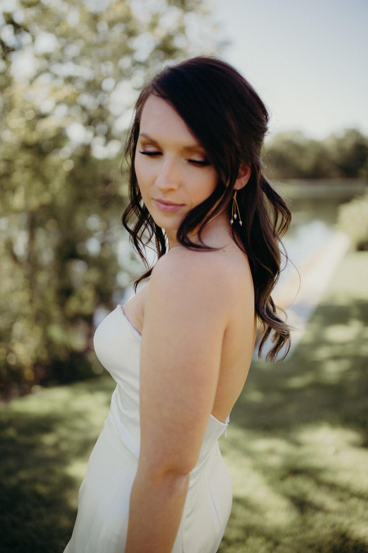 Rachel Crane Bridals-36.jpg
