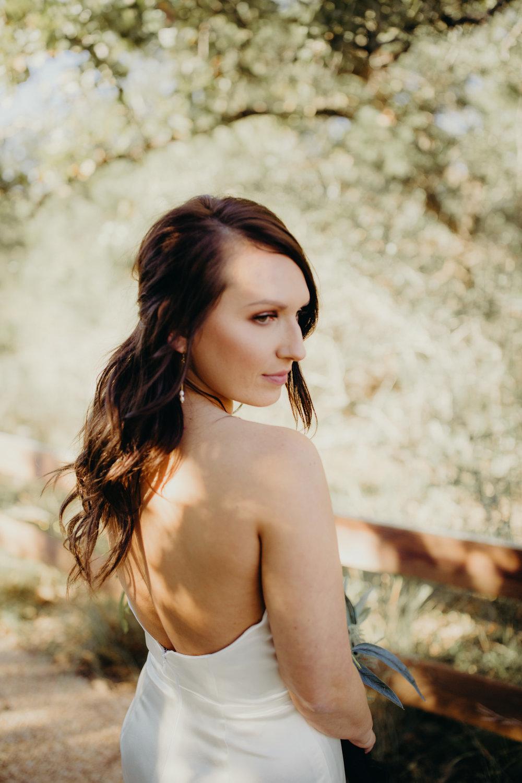 Rachel Crane Bridals-86.jpg