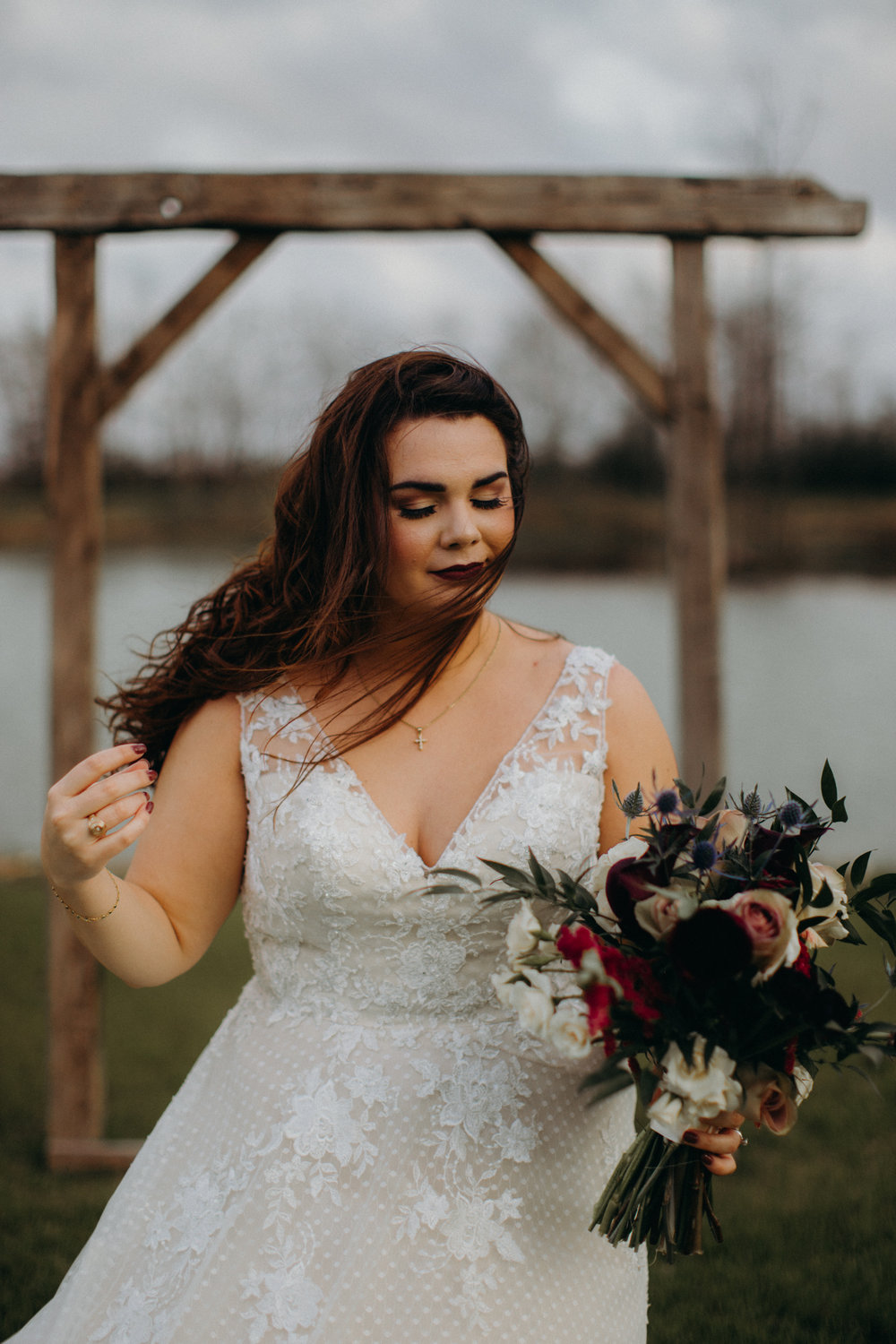 Beckendorff Farms Bridal Portraits Texas-3.jpg