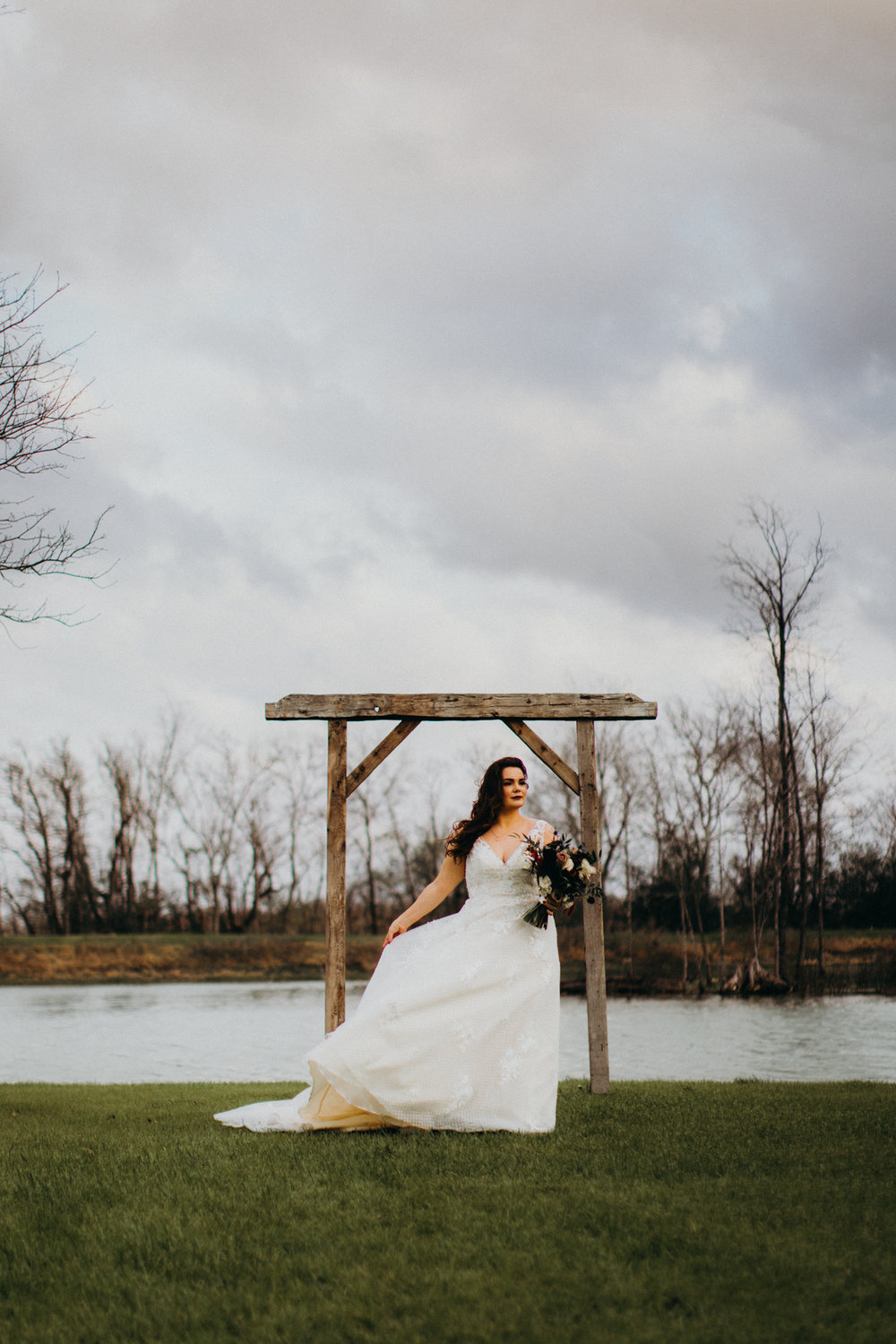 Beckendorff Farms Bridal Portraits Texas-2.jpg