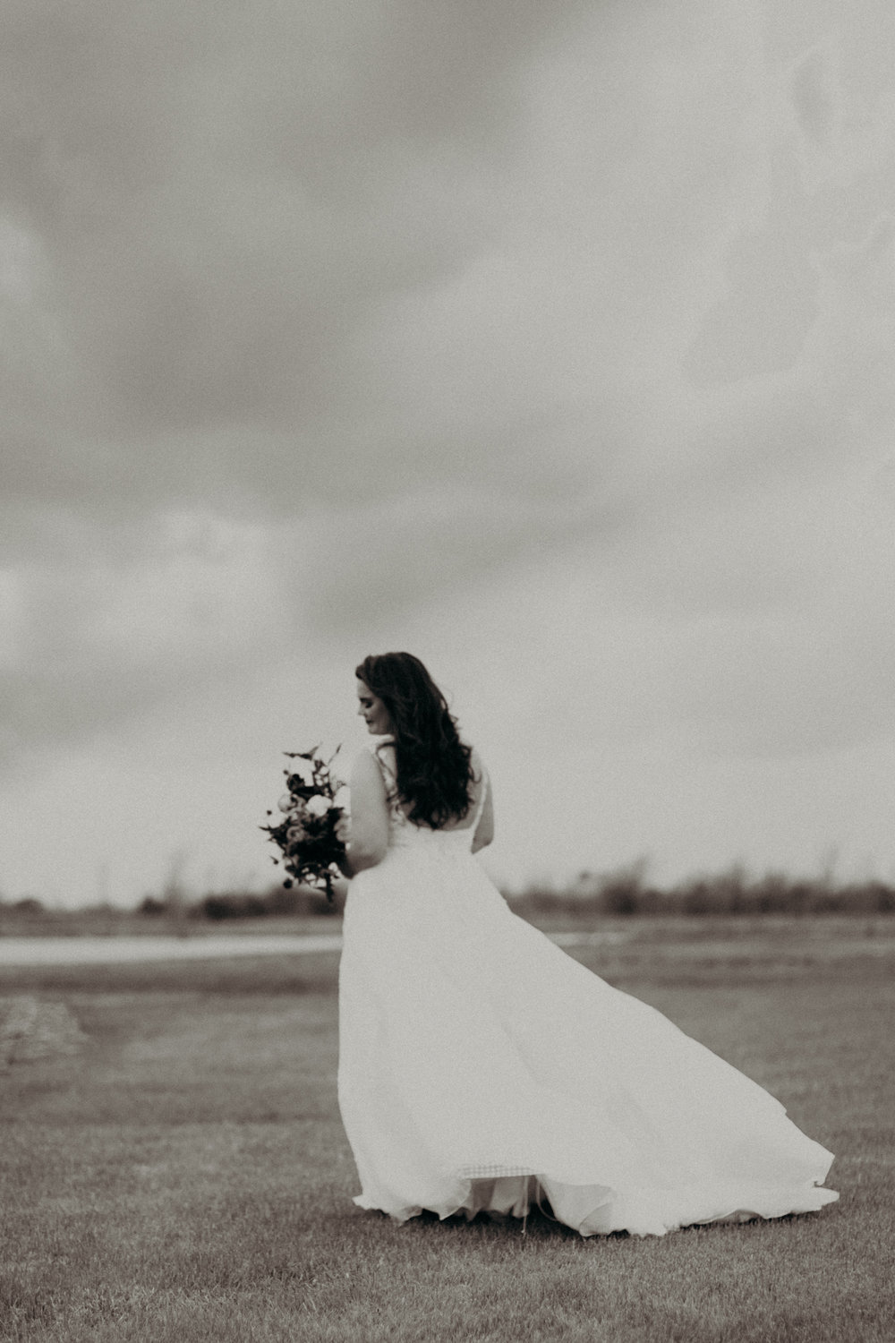 Beckendorff Farms Bridal Portraits Texas-4.jpg
