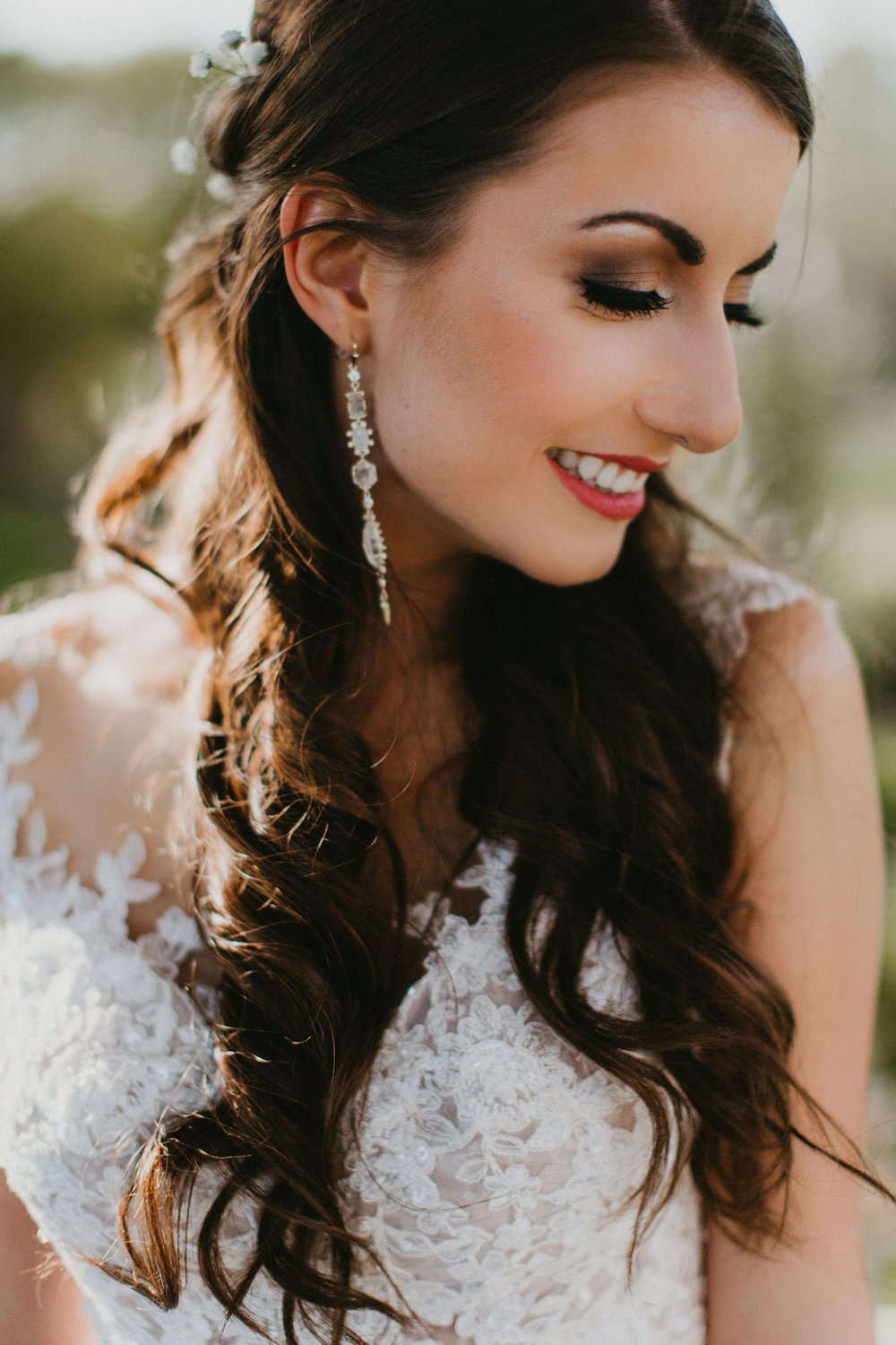 Texas Rose Garden Bridal Portraits.jpg
