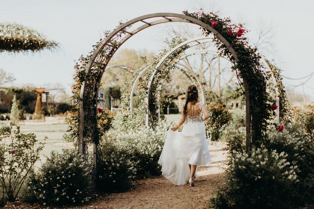 Texas Rose Garden Bridal Portraits-4.jpg