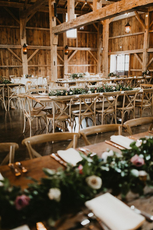 Teter Pre-Ceremony-72.jpg